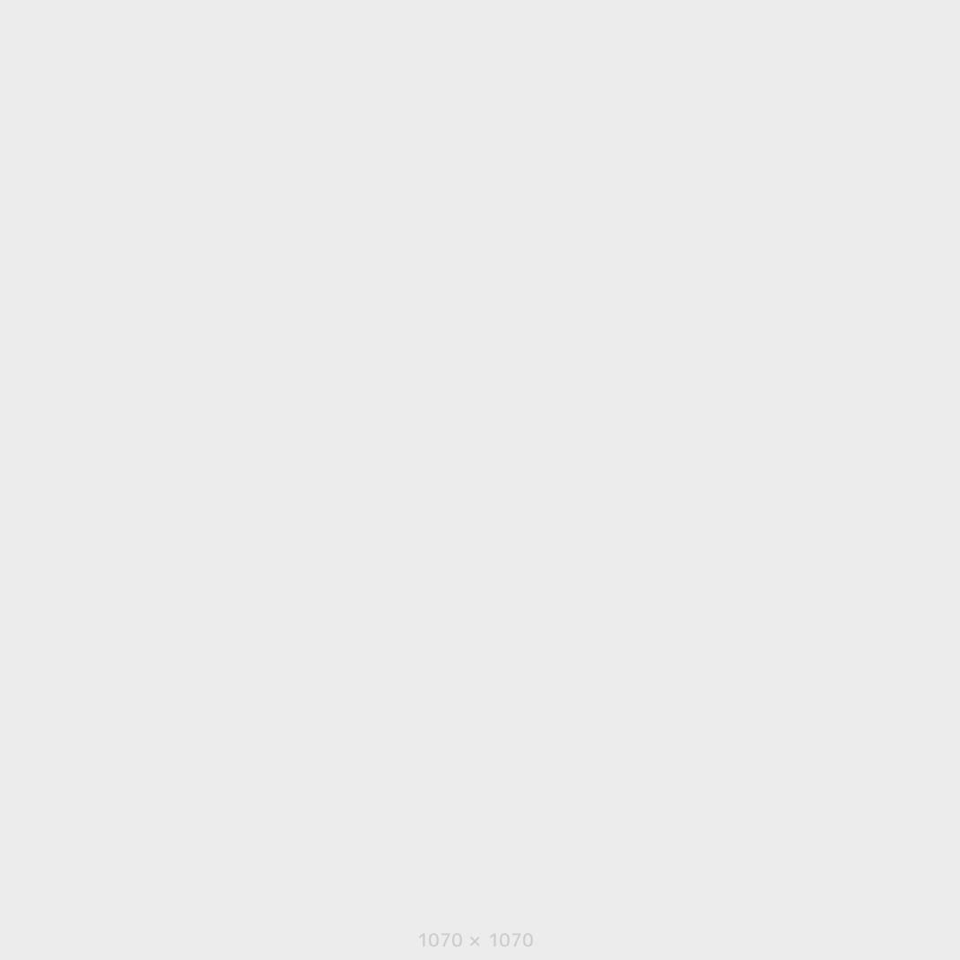 Agensite 960x120