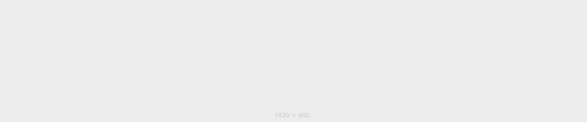 257135 jpg
