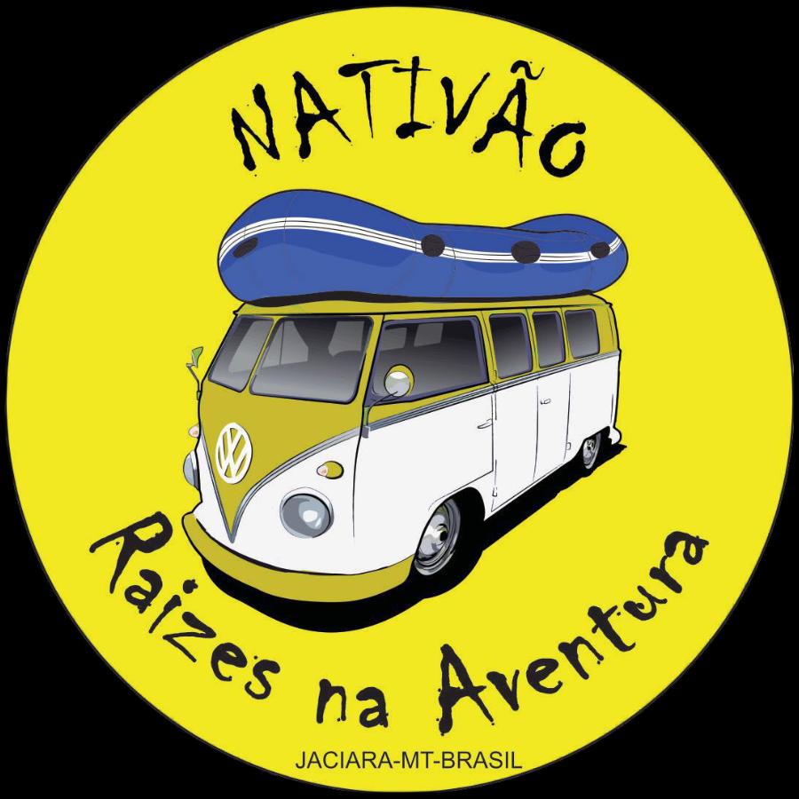 Nativão.com.br