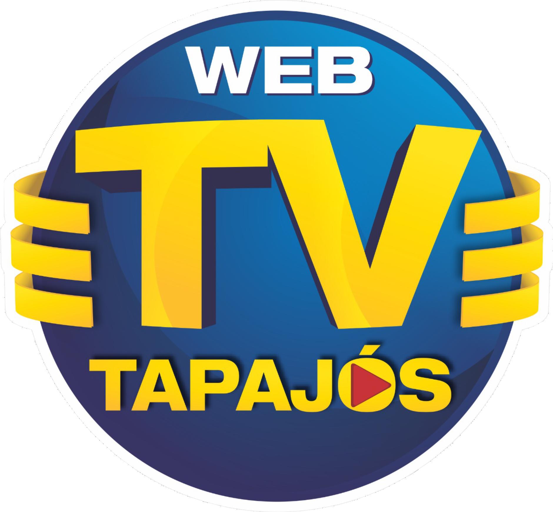 tapajostv.com.br