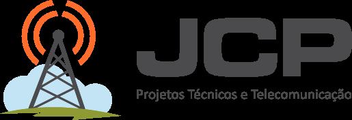 JCP.net.br