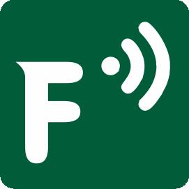 Rádio Floresta