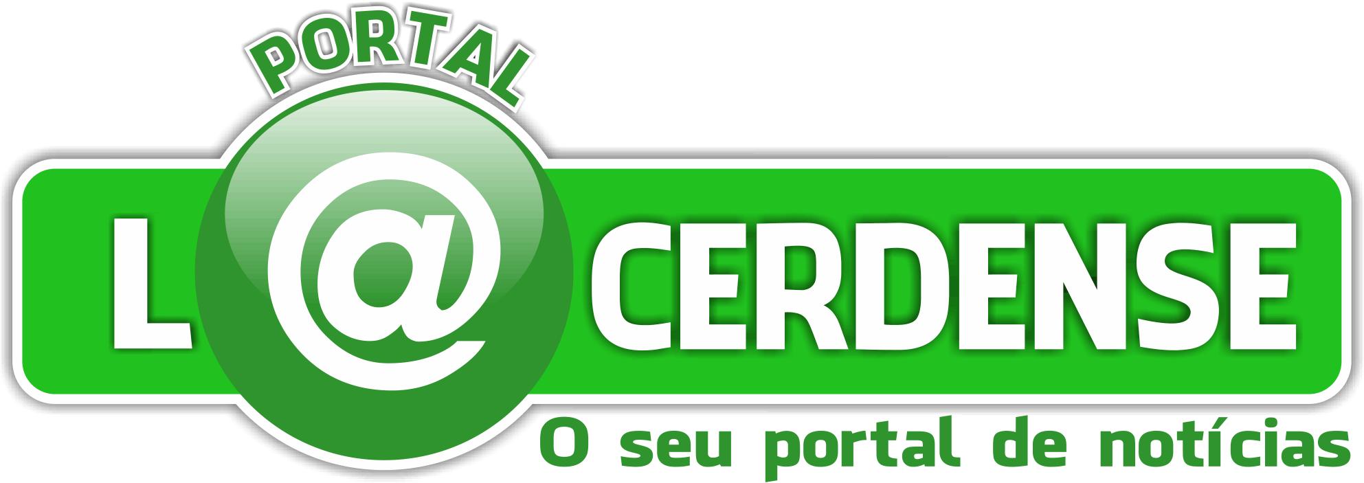 http://1780.go7.pro.br/conteudo/id-678801/mauro_mendes_decide_disputar_o_governo_e_se_distancia_de_taques