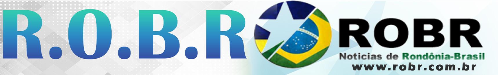 http://www.robr.com.br/conteudo/id-928361/pf_apura_fraude_em_transfer_ncias_suspeitas_de_domic_lios_eleitorais