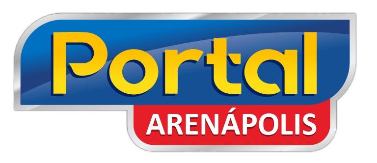 PORTAL ARENÁPOLIS