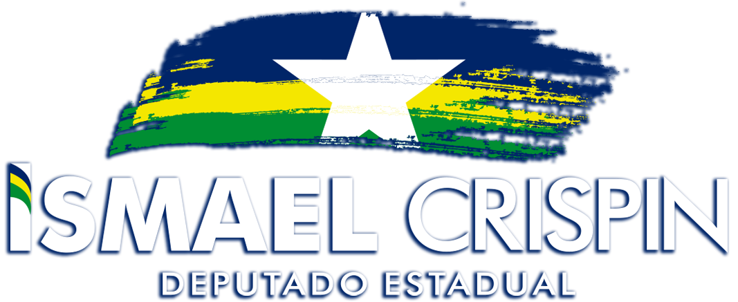 Ismael Crispin