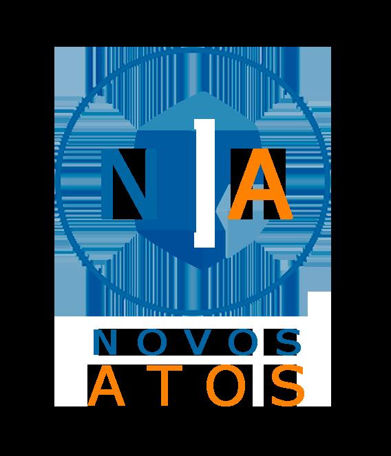 http://1893.go7.pro.br/conteudo/id-922662/cristaos_sao_sequestrados_no_egito