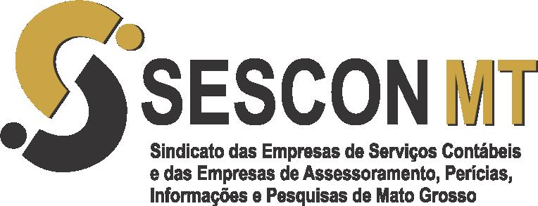 Sescon/MT - Sindicato das Empresas de Serviços Contábeis e das Empresas de Assessoramento, Perícias,