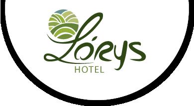 Lórys Hotel