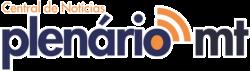 http://www.plenariomt.com.br/conteudo/id-956585/s_o_paulo_sai_na_frente__corinthians_vira__mas_tricolor_busca_empate_nos_acr_scimos
