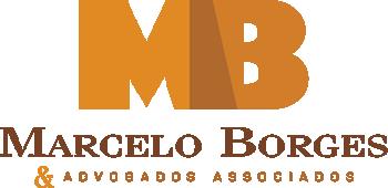 Marcelo Borges & Advogados Associados