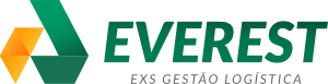 Everest Transportes