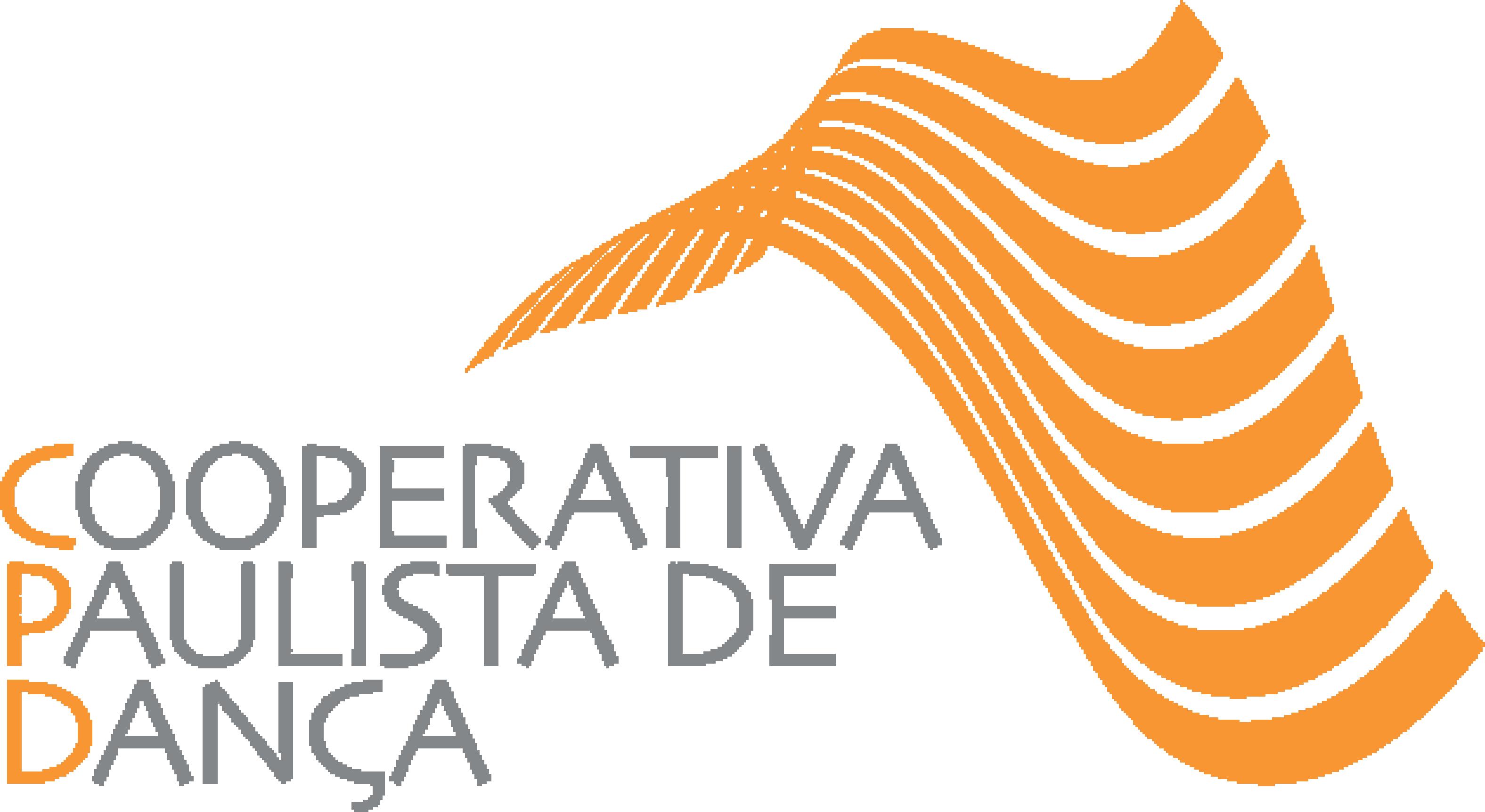 Cooperativa Paulista de Trabalho dos Profissionais de Dança