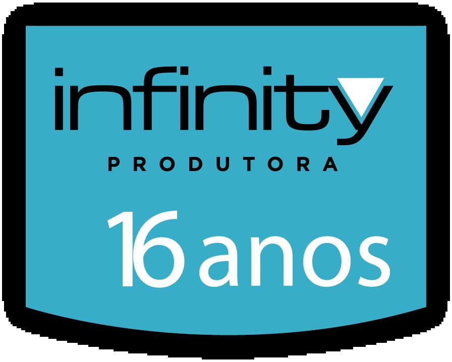 INFINITY PRODUTORA