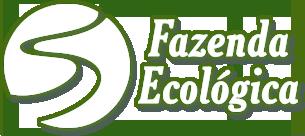 Fazenda Ecológica