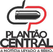 Plantão Central