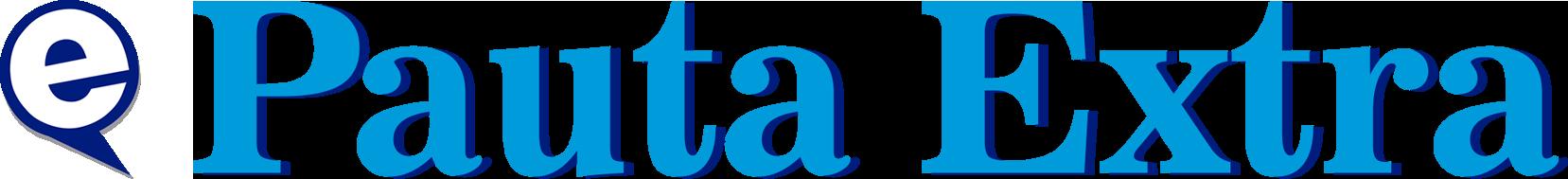 Pauta Extra