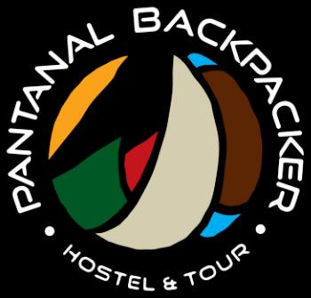 http://www.pantanalbackpacker.com/conteudo/id-867848/chapada_fascinante___full_day