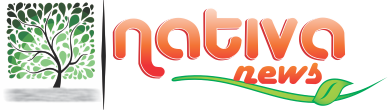 Nativa News
