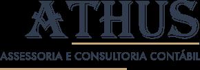 Athus Contabilidade e Consultoria