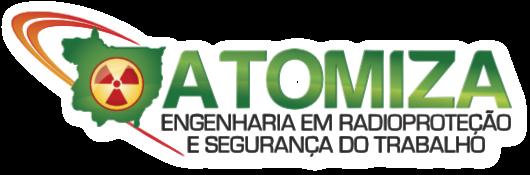 Atomiza