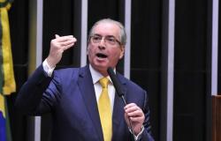 Eduardo Cunha tem o mandato cassado pela Câmara dos Deputados