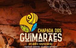 Chapada dos Guimarães surpreendente é a nova marca da cidade.