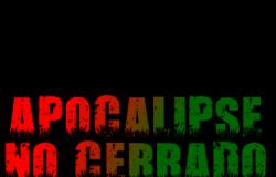 Documentário 'Apocalipse no Cerrado' em finalização busca apoio para sua estréia em setembro.