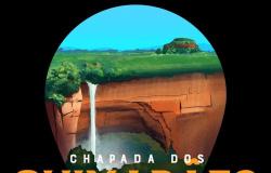 Classificação de Risco de Chapada dos Guimarães passa de ALTO para MUITO ALTO no Boletim do Estado