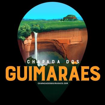 Chapada dos Guimarães fecha somente aos finais de semana, sugestão do Legislativo Municipal