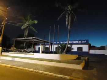 Situação de emergência é decretada em Chapada dos Guimarães que adota medidas mais restritivas contra Covid-19