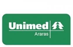 UNIMED ARARAS
