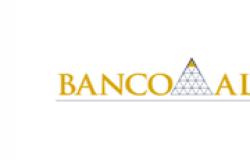 Empréstimo Consignado Banco Alfa - Excelentes taxas - Informe-se !!
