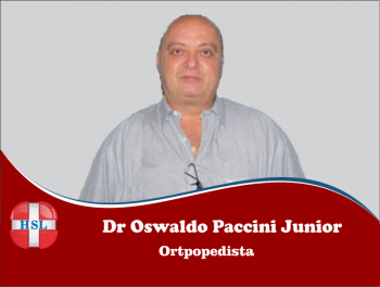 Oswaldo Paccini Junior