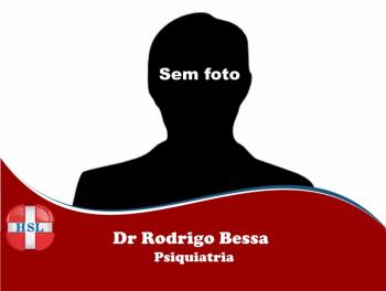 Dr. Rodrigo Bessa Prata