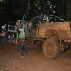 Fotos Rally Cross 2020 Apiacas - MT