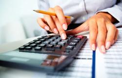 Governo de Mato Grosso divulga cronograma de pagamento do segundo semestre
