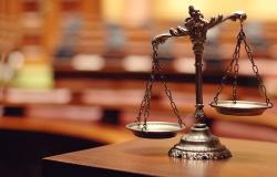 A retroatividade da Lei n.º 10/656/17 é inconstitucional, conforme precedente do STF
