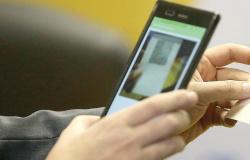 CNH digital já está disponível em Mato Grosso