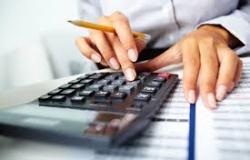 SIPROTAF alerta: Declaração do imposto de renda 2018 começa em março