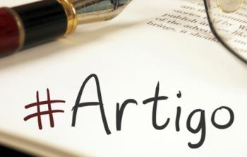 Artigo 37: Processo administrativo tributário: relevância na edificação da ordem justa