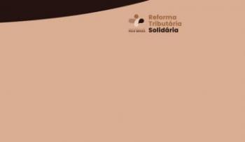 Livro: A Reforma Tributária Necessária – Diagnósticos e premissas