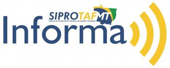 Siprotaf repassa informe da Seplag quanto aos atendimentos relacionados aos consignados