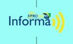 Siprotaf publica edital de Convocação para Assembleia Geral Ordinária
