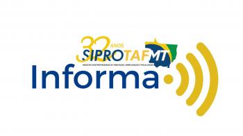Siprotaf realizará Assembleia Geral Ordinária no dia 30/11
