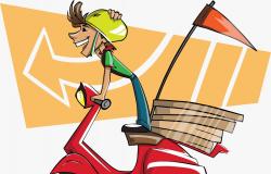 Restaurantes e conveniência que realizam delivery em Jaciara, fique em casa com entrega garantida e promoções