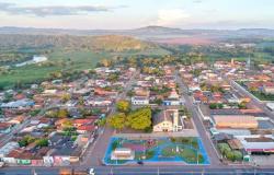 Nenhuma cidade de Mato Grosso foi classificada com risco alto de contaminação da Covid-19