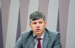 PF apura indícios de desvio milionário no Dnit entre 2012 e 2019