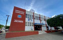 Governo Municipal de Jaciara edita novo decreto de enfretamento ao COVID-19