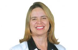 Mudanças hormonais em mulheres acima de 45 anos podem provocar problemas na visão